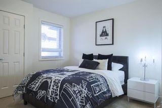 Photo 20: 2630 28 Street SW in Calgary: Killarney/Glengarry Detached for sale : MLS®# A1081808
