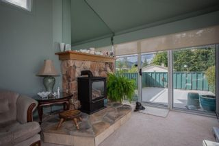 Photo 6: 7006 Jacks Rd in Lantzville: Na Lower Lantzville House for sale (Nanaimo)  : MLS®# 861469