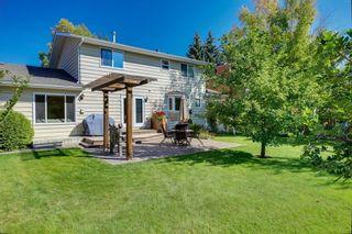 Photo 41: 237 Varsity Estates Mews NW in Calgary: Varsity Detached for sale : MLS®# C4204526