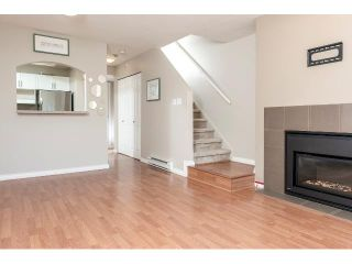 Photo 13: 32 5988 HASTINGS Street in Burnaby: Capitol Hill BN Condo for sale (Burnaby North)  : MLS®# V1073110