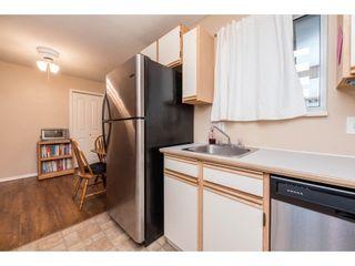 Photo 17: 12 45640 STOREY Avenue in Chilliwack: Sardis West Vedder Rd Townhouse for sale (Sardis)  : MLS®# R2555454