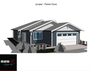 Photo 1: 612 Nighthawk Avenue, in Vernon: House for sale : MLS®# 10240552