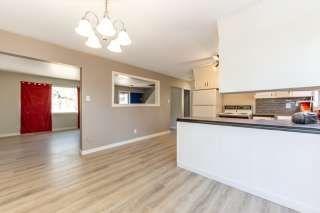 Photo 9: 4807 106 Street in Edmonton: Zone 15 House Half Duplex for sale : MLS®# E4238304
