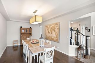 Photo 5: 26 Inverness Lane SE in Calgary: McKenzie Towne Detached for sale : MLS®# A1152755