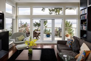 Photo 8: 14 4771 Cordova Bay Rd in : SE Cordova Bay Row/Townhouse for sale (Saanich East)  : MLS®# 870534