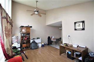 Photo 2: 11944 83 Street NW in Edmonton: Zone 05 House Half Duplex for sale : MLS®# E4232690