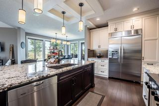 Photo 18: 122 Ranch Road: Okotoks Detached for sale : MLS®# A1134428