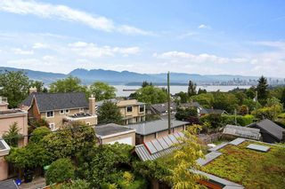 Photo 27: 4565 W 6TH Avenue in Vancouver: Point Grey House for sale (Vancouver West)  : MLS®# R2586473