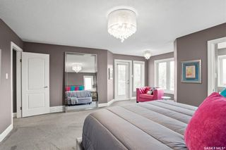 Photo 19: 9411 WASCANA Mews in Regina: Wascana View Residential for sale : MLS®# SK841536