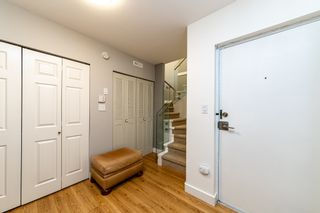 Photo 41: 1106 ST. GEORGES Avenue in North Vancouver: Central Lonsdale Townhouse for sale : MLS®# R2460985