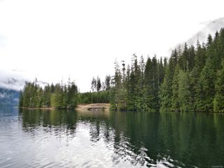 Photo 18: DL384 Phillips Arm in : Isl Small Islands (North Island Area) Land for sale (Islands)  : MLS®# 867004