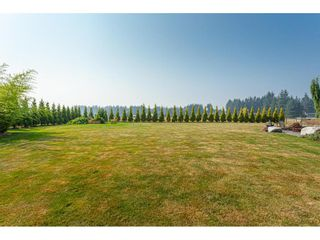 Photo 34: 5431 240 Street in Langley: Salmon River House for sale : MLS®# R2497881