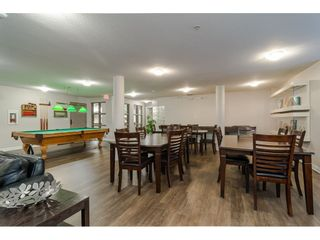 """Photo 35: 105 3172 GLADWIN Road in Abbotsford: Central Abbotsford Condo for sale in """"REGENCY PARK"""" : MLS®# R2523237"""