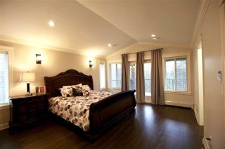 """Photo 12: 17155 104A Avenue in Surrey: Fraser Heights House for sale in """"Fraser Heights"""" (North Surrey)  : MLS®# R2362900"""