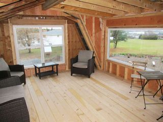 Photo 7: 29 MacLean Drive in Kings Head: 108-Rural Pictou County Residential for sale (Northern Region)  : MLS®# 202024840