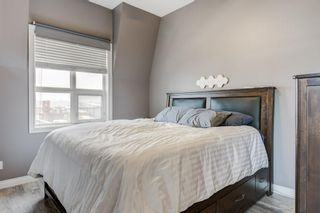 Photo 15: 505 138 18 Avenue SE in Calgary: Mission Apartment for sale : MLS®# A1053765