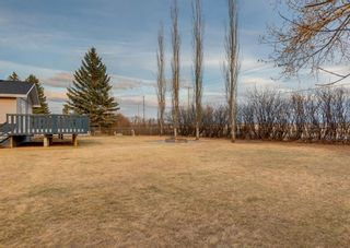 Photo 50: 11475 89 Street SE: Calgary Detached for sale : MLS®# A1075259
