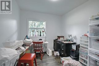 Photo 21: 4904 50 Avenue in Mirror: House for sale : MLS®# A1133039