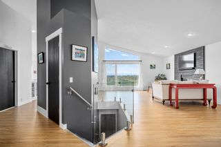 Photo 3: 640 Schooner Cove NW in Calgary: Scenic Acres Detached for sale : MLS®# A1137289