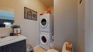 Photo 22: 12018 91 Street in Edmonton: Zone 05 House for sale : MLS®# E4259906