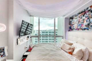 """Photo 17: 903 138 E ESPLANADE in North Vancouver: Lower Lonsdale Condo for sale in """"PREMIER AT THE PARK"""" : MLS®# R2591798"""
