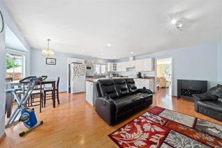 Photo 11: 2635 PANORAMA Drive in Coquitlam: Westwood Plateau House for sale : MLS®# R2574662