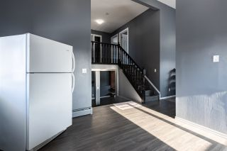 Photo 27: 15204 94 Street in Edmonton: Zone 02 House for sale : MLS®# E4226877