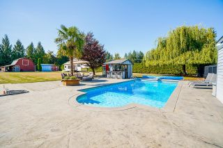 Photo 30: 25032 57 Avenue in Langley: Aldergrove Langley House for sale : MLS®# R2615872