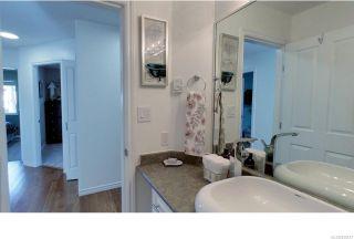 Photo 30: 6151 Clayburn Pl in NANAIMO: Na North Nanaimo Half Duplex for sale (Nanaimo)  : MLS®# 839127