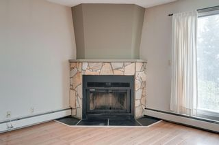 Photo 4: 8 1607 26 Avenue SW in Calgary: South Calgary Apartment for sale : MLS®# A1136488