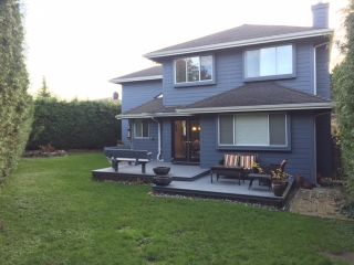 "Photo 18: 12417 OCEAN BREEZE Place in Surrey: Crescent Bch Ocean Pk. House for sale in ""Ocean Park"" (South Surrey White Rock)  : MLS®# R2179083"