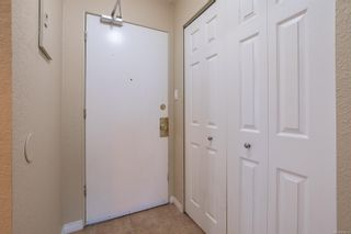 Photo 12: 402 218 Bayview Ave in : Du Ladysmith Condo for sale (Duncan)  : MLS®# 888239