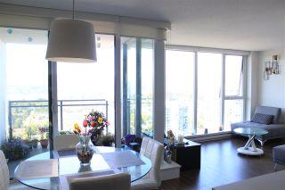 "Photo 7: 3503 13325 102A Avenue in Surrey: Whalley Condo for sale in ""ULTRA"" (North Surrey)  : MLS®# R2269243"