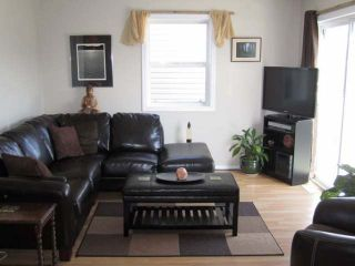 Photo 2: 7915 HESPELER ROAD in Summerland: Residential Attached for sale (23)  : MLS®# 113085