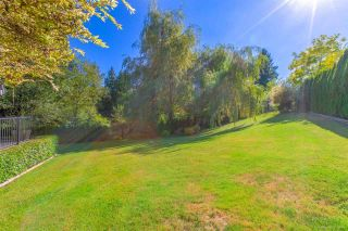 "Photo 26: 24170 113 Avenue in Maple Ridge: Cottonwood MR House for sale in ""SIEGLE CREEK ESTATES"" : MLS®# R2495353"