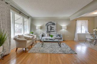 Photo 9: 9648 69 Avenue in Edmonton: Zone 17 House for sale : MLS®# E4236073