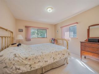 Photo 19: 3941 FRANCIS PENINSULA Road in Madeira Park: Pender Harbour Egmont House for sale (Sunshine Coast)  : MLS®# R2562951