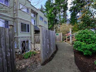 Photo 31: 108C 2250 Manor Pl in COMOX: CV Comox (Town of) Condo for sale (Comox Valley)  : MLS®# 782816