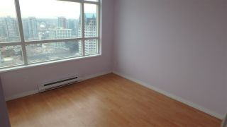 """Photo 8: 2907 438 SEYMOUR Street in Vancouver: Downtown VW Condo for sale in """"CONFERENCE PLAZA"""" (Vancouver West)  : MLS®# R2126609"""