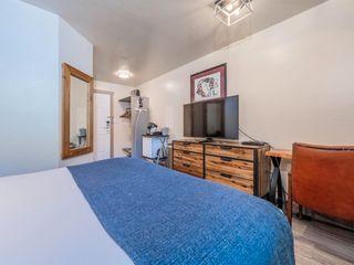 Photo 28: 6781 BATHGATE Road in Egmont: Pender Harbour Egmont House for sale (Sunshine Coast)  : MLS®# R2593981