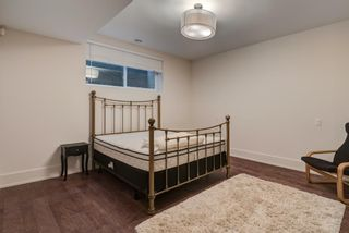 Photo 42: 719 4A Street NW in Calgary: Sunnyside Detached for sale : MLS®# A1153937