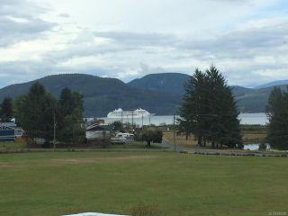 Photo 21: 461 MacMillan Dr in SAYWARD: NI Kelsey Bay/Sayward House for sale (North Island)  : MLS®# 839226