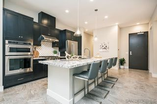 Photo 9: MISSION VALLEY Condo for sale : 3 bedrooms : 8434 Distinctive Drive in San Diego