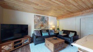 "Photo 9: 57 38185 WESTWAY Avenue in Squamish: Valleycliffe Condo for sale in ""Westway Village"" : MLS®# R2256901"