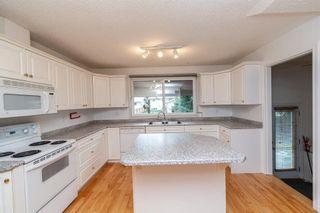 Photo 2: 7 Blackstone Cr in Devon: House for sale
