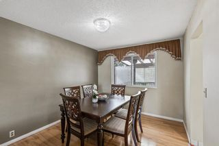 Photo 6: 4772 Rundlehorn Drive NE in Calgary: Rundle Detached for sale : MLS®# A1144252