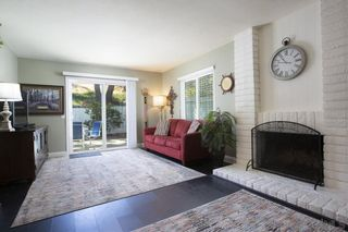 Photo 6: CHULA VISTA House for sale : 5 bedrooms : 1614 Dana Point Ct