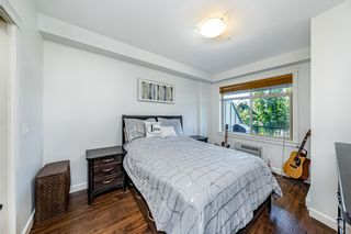 """Photo 12: 361B 8328 207A Street in Langley: Willoughby Heights Condo for sale in """"YORKSON CREEK"""" : MLS®# R2595695"""