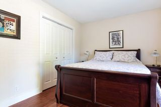 Photo 9: 1096 VINEY Road in North Vancouver: Lynn Valley House for sale : MLS®# R2409408