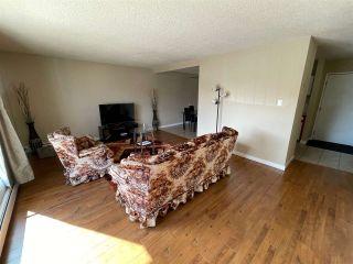 Photo 18: 204 10035 164 Street in Edmonton: Zone 22 Condo for sale : MLS®# E4237771